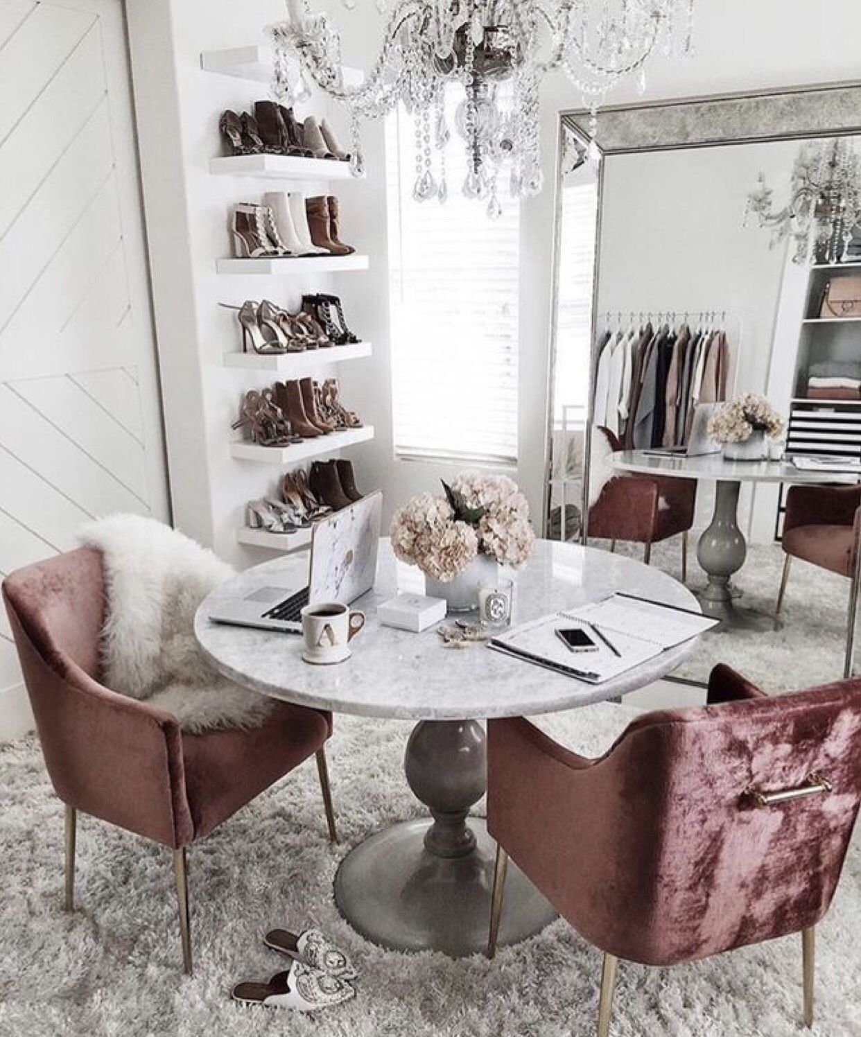 Interior Vibes Emptywhole Decorating Your Room Check Out