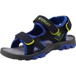 Photo of Outdoor sandals