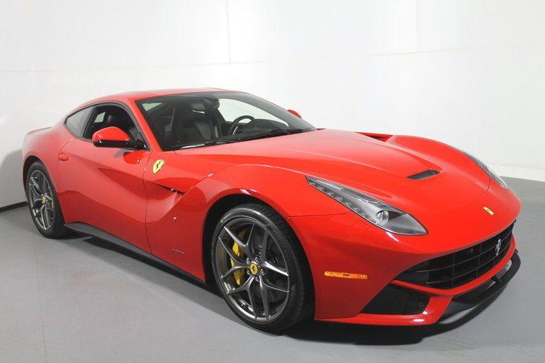 Pin By Mike Johnson On Mersedes Bens In 2020 Ferrari F12berlinetta Ferrari Cars Trucks