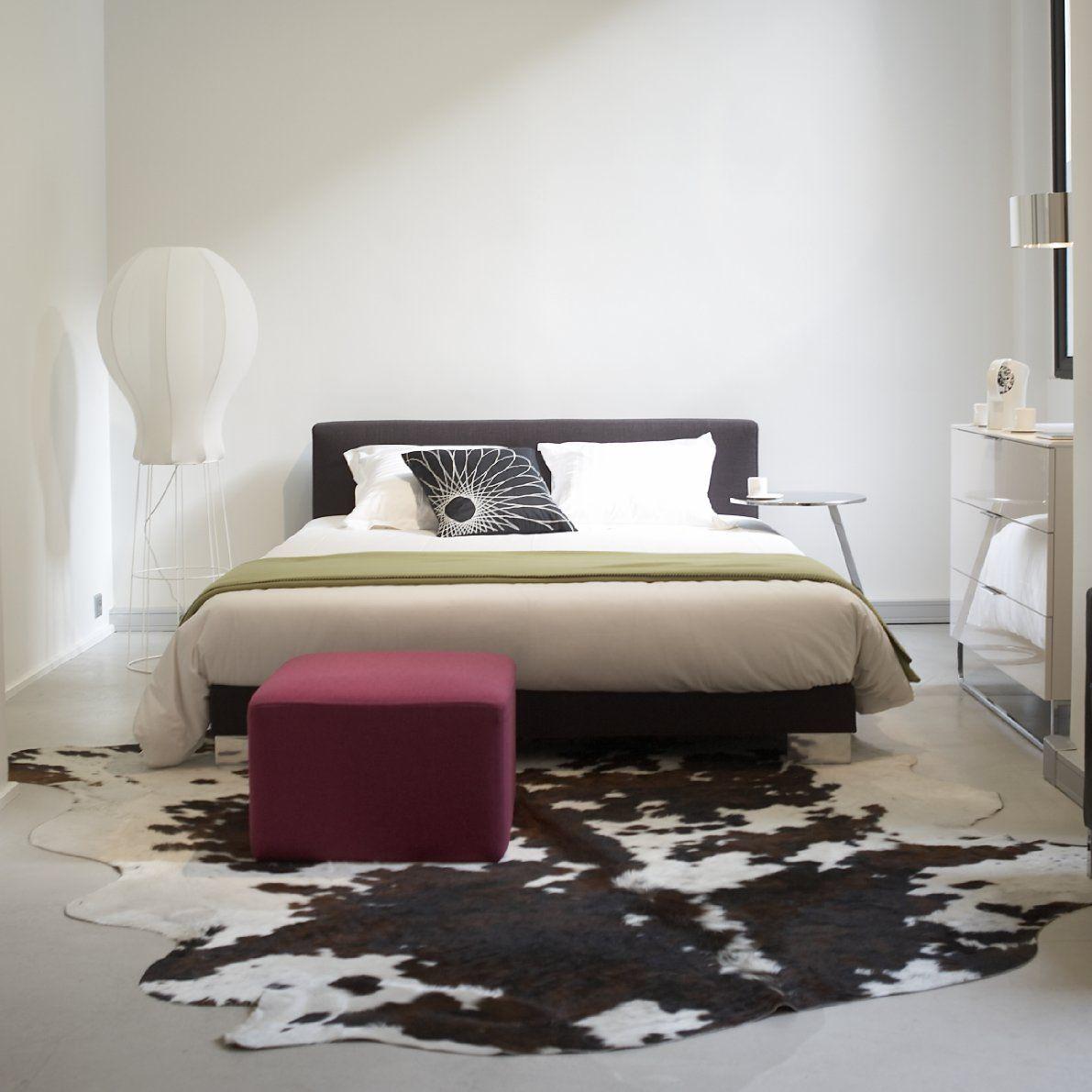 Anna Upholstered Bed Domo Upholstered Beds Bed Upholster