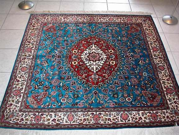 فرش ایرانی Google Search Blue Persian Rug Rugs On Carpet Beautiful Carpet