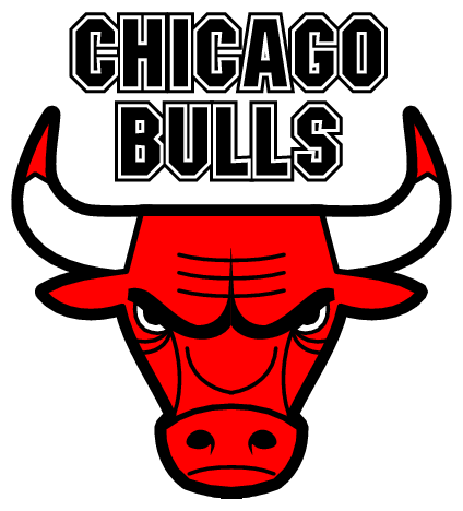 Chicago Bulls Michael Jordan Chicago Basketbal