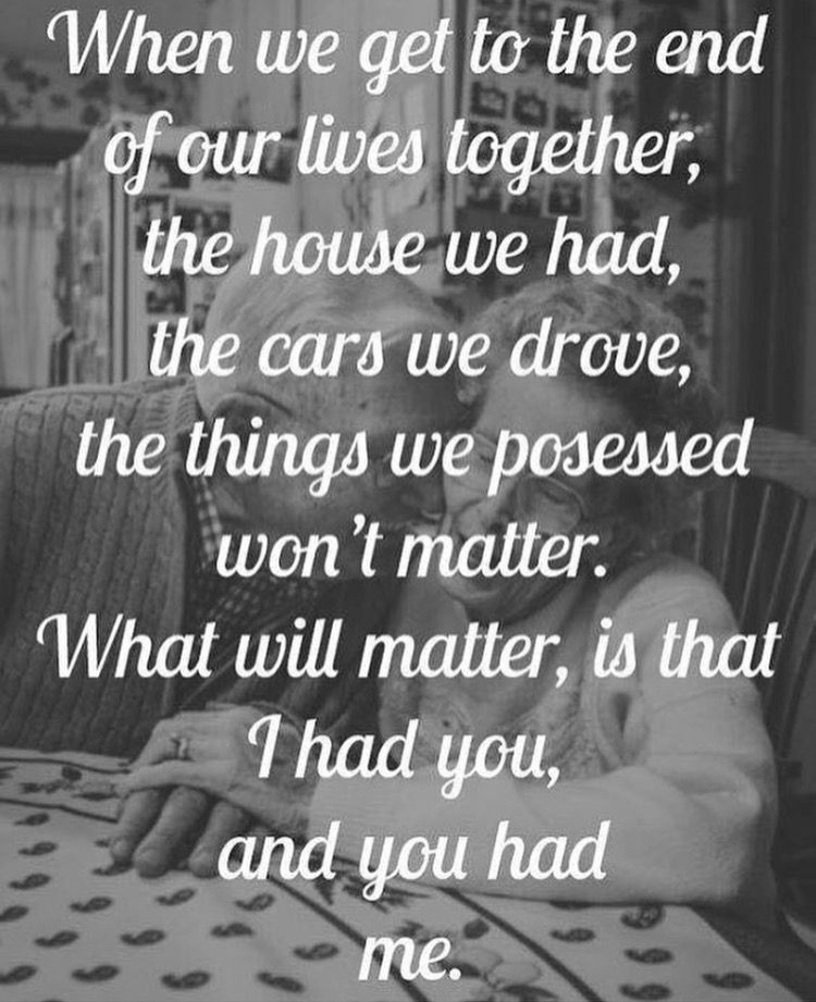 Husband Wife Baby Quotes: Pin By Kenna Tripple On You & Me