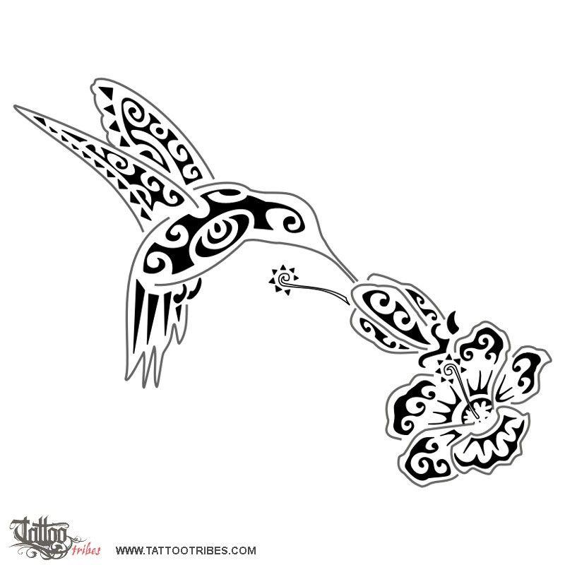 Pin By Brittany Payne On Stuff Tattoos Hummingbird Tattoo Hibiscus Tattoo