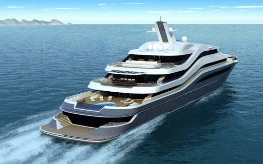 Best Hd Yacht Background Br This Is An Amazing Collection Of