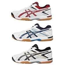 mens mizuno running shoes size 9.5 in europe online us kontaktperson