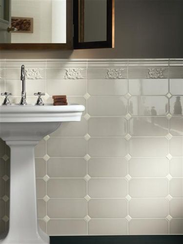 Best Tile Product Catalog Tile Products Stone Products Ceramic Tiles Bathroom Tile Designs Bathroom Design Tile Design