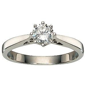 Engagement Rings Uk Cheap Eventscollection Com Wedding Rings