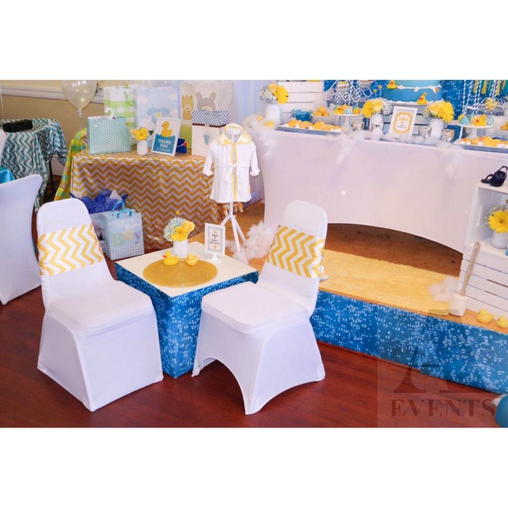 #rubberduckie#rubberducky#ducky#yellow#aquablue #blue#bubbleprint #bubble#bubbles #soap#soapduds#baby#nursery#babyshower#shower#bathtub#towels #candy#chevron#yellowchevron#fun#happy#cute#bathrobe#crates#props#aevents#aevent # #ferriswheel #carnival #roses#hydrangas#cakedisplay #candybuffet #gifts#chairs