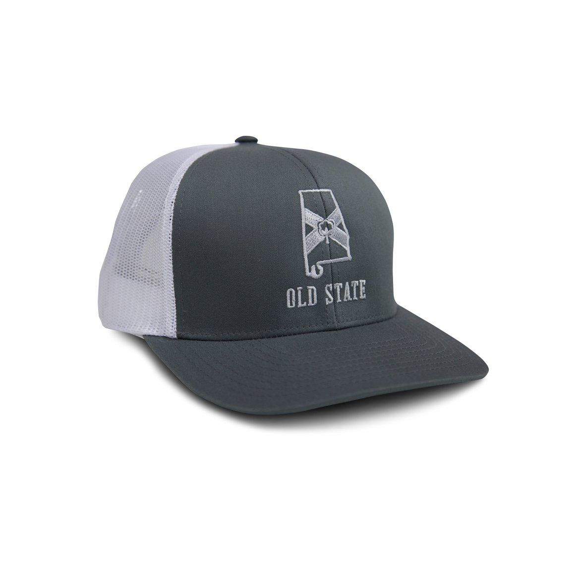 fc457e359c942 ... new zealand stick the old state pride trucker hat on your dome and  youll never want