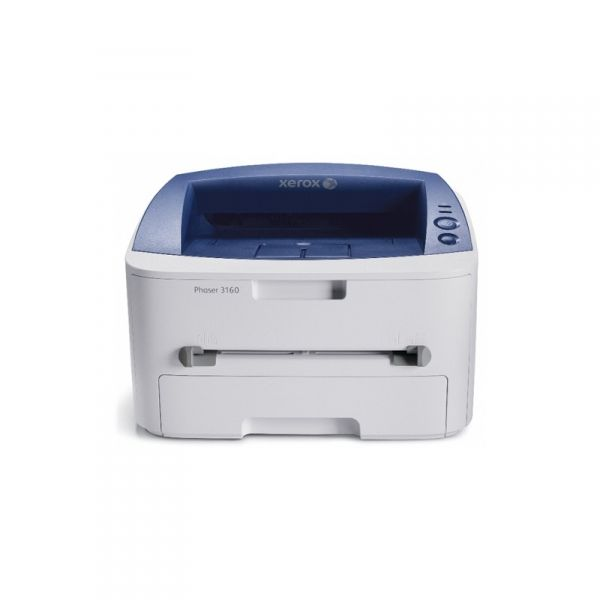 Pin By Lirexshop Bg On Xerox Phaser Laser Printers Laser Printer