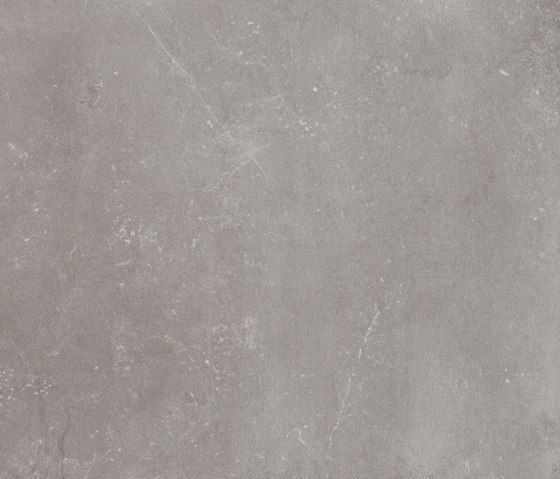 Maku Grey Matt Floor Tiles From Fap Ceramiche Architonic H18