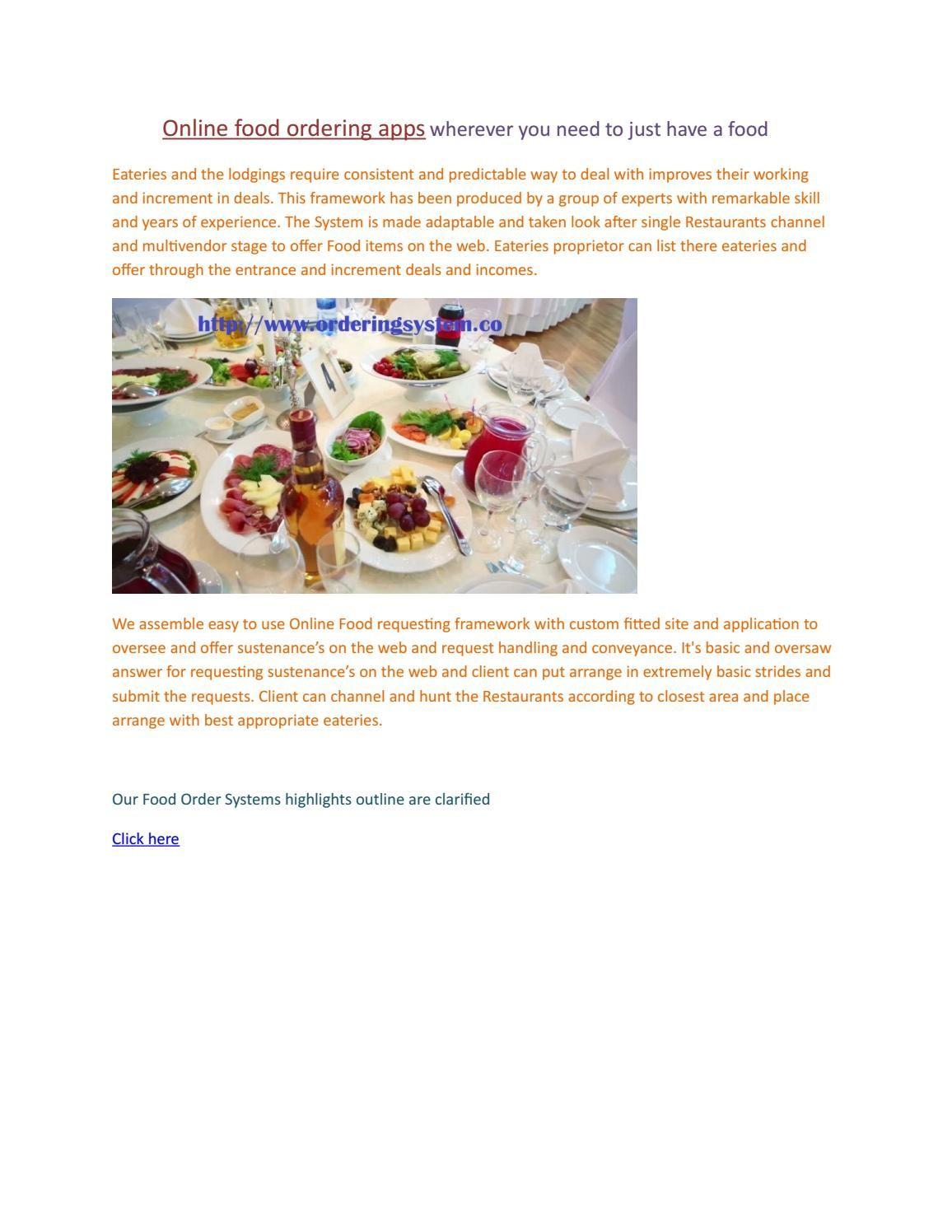 Online food order app food delivery food ordering apps online online food order app food delivery food ordering apps online food order forumfinder Images