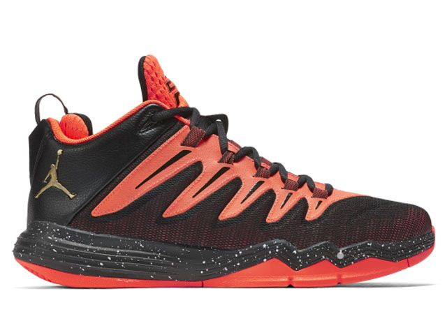 975eba87046965 Nike Jordan CP3.IX X Hyper Orange Metallic Gold Black (829217-802) -  RMKstore