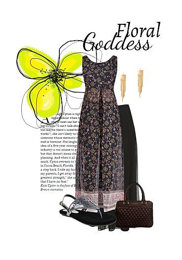 Check Out What I Found On The Limeroad Shopping App You Ll Love The