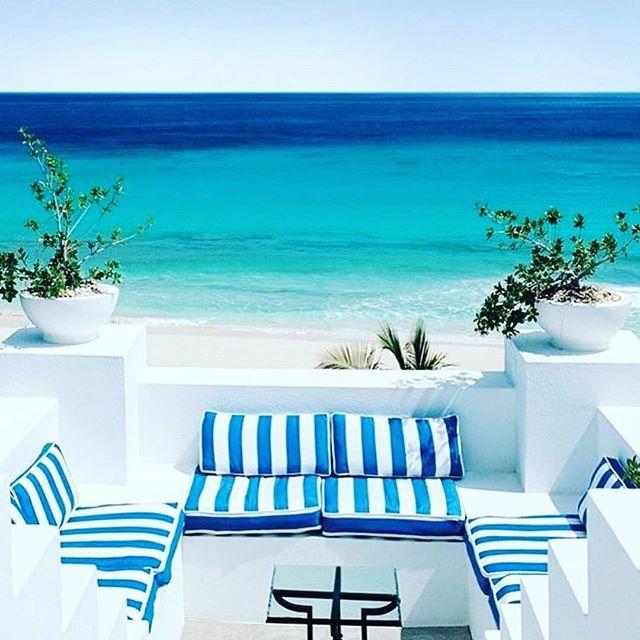 Love that Style 😍 🌎 Isole Eolie! #mytraveldesigner # ...