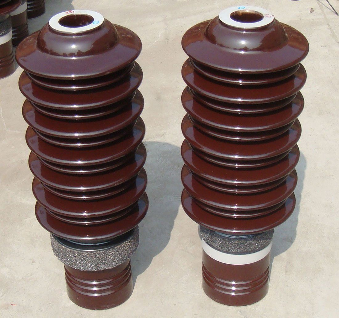ceramic electric insulator ceramic pinterest