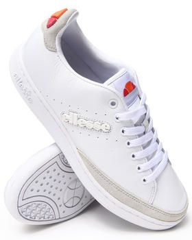 Vintage shoes men, Ellesse shoes, Sneakers
