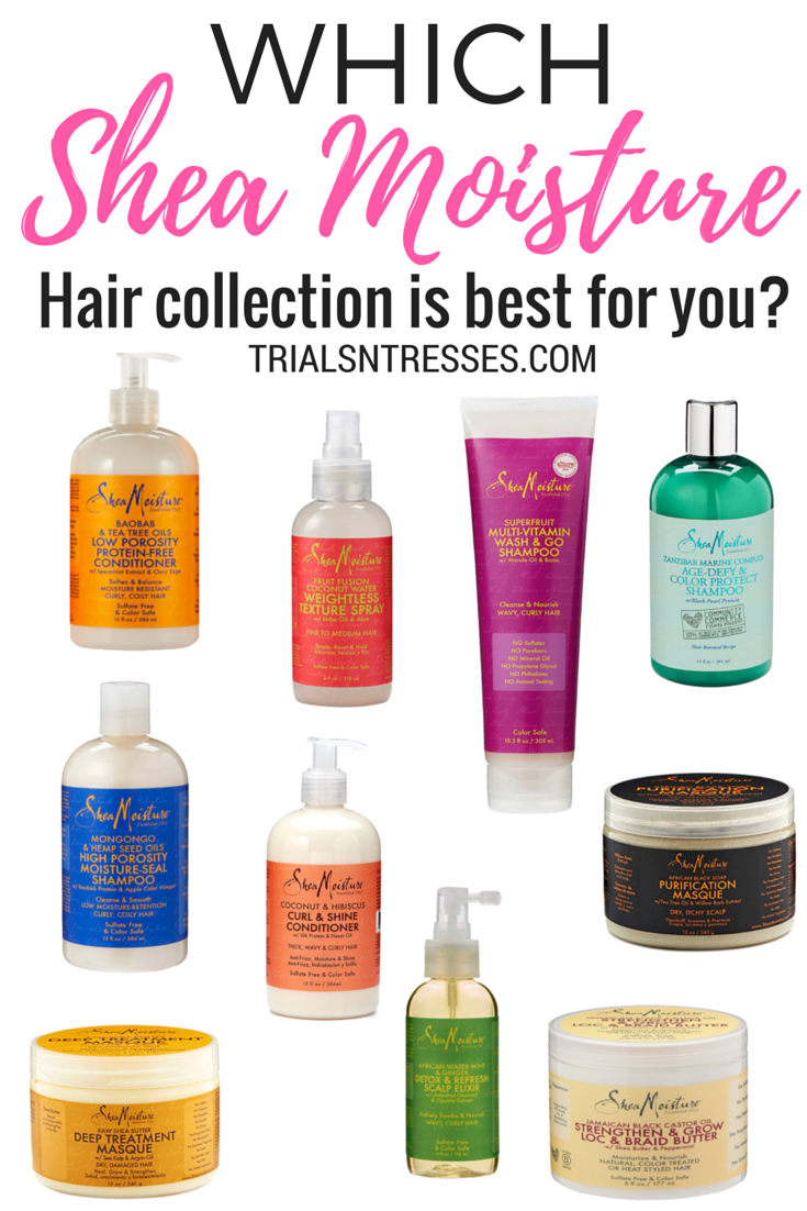 What products to use on curly hair-1416