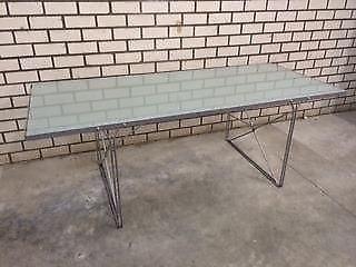 Ikea Glazen Tafel : Glazen salontafel ikea. cheap marktplaats eettafel glas ikea moment