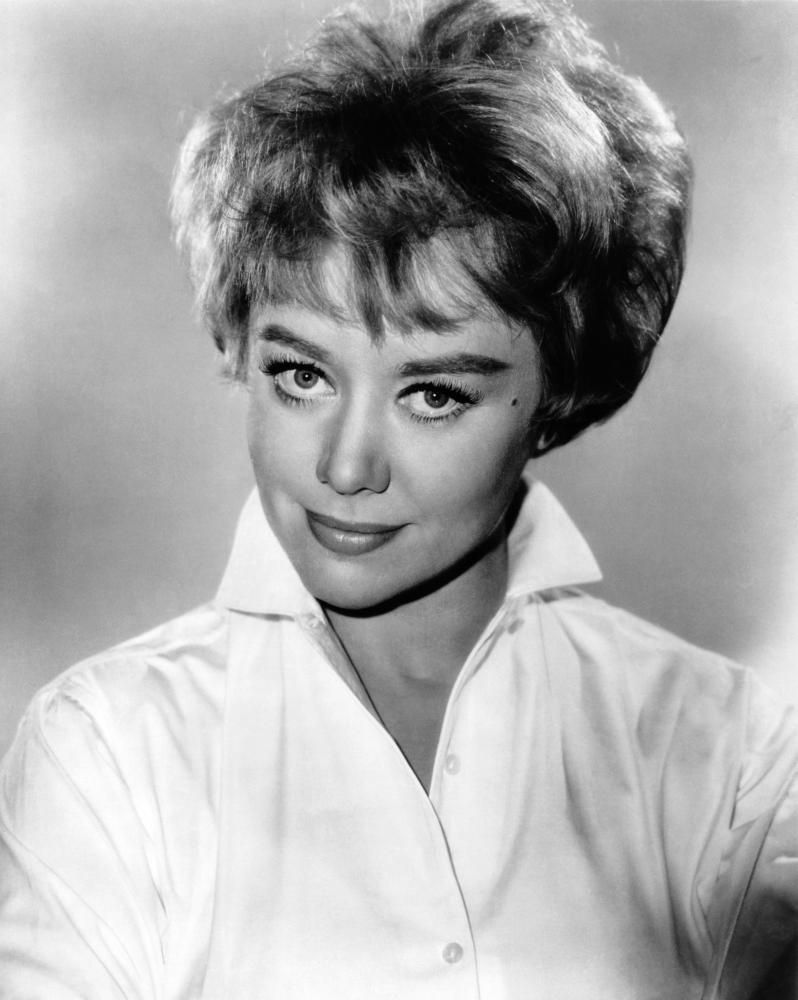 Glynis Johns (born 1923)