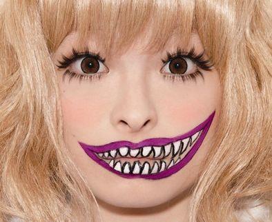 Pin by Victoria Loxton on Model™ Pinterest - last min halloween costume ideas