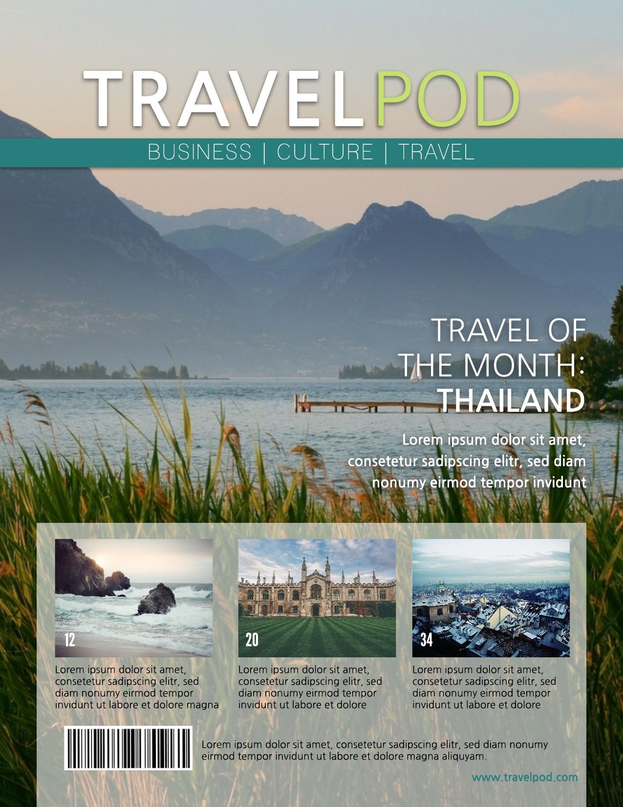 free magazine cover maker online free magazine newsletter