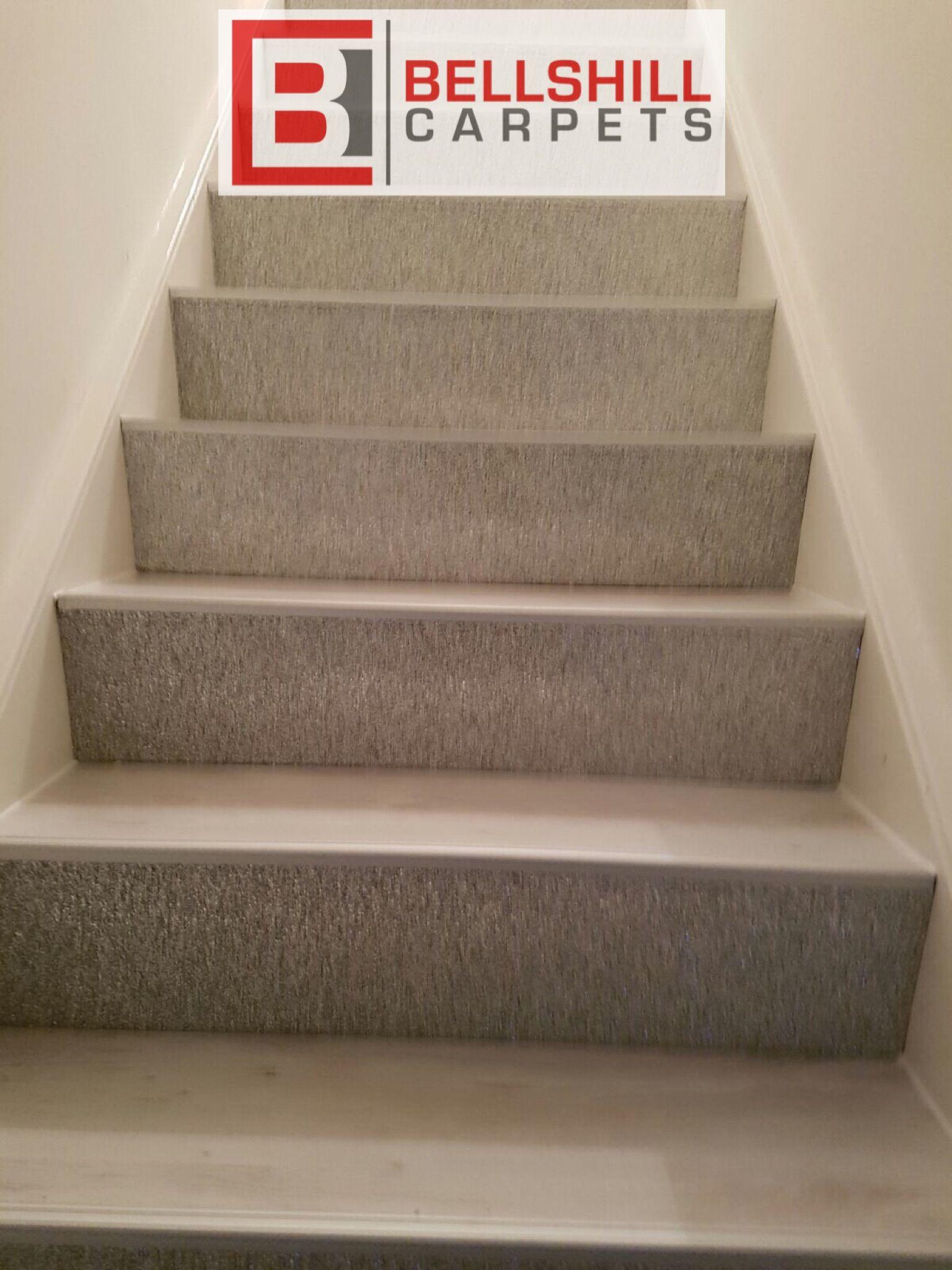 Best Pin By Bellshill Carpets On Glitter Stairs Glitter 640 x 480