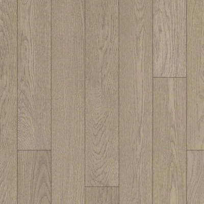 Smartcore Naturals Oak Hardwood Flooring Sample Cold Mountain At