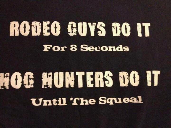 My Man S A Hog Hunter Hunting Humor Hog Hunting Pig Hunting
