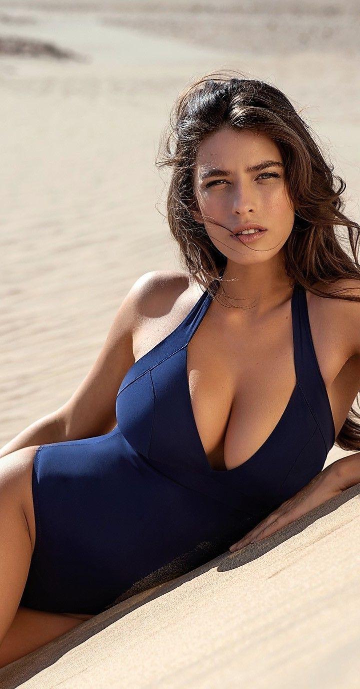 Bikini Alice Amelia nudes (95 foto and video), Tits, Bikini, Feet, butt 2020