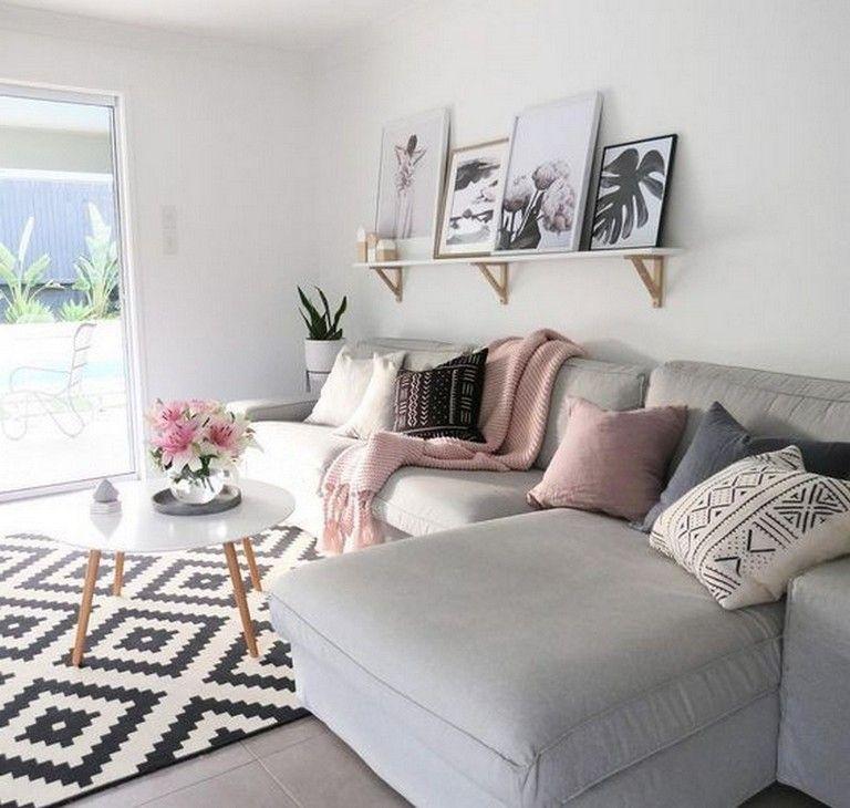 09 superb living room designs on a budget living room home decor rh pinterest com