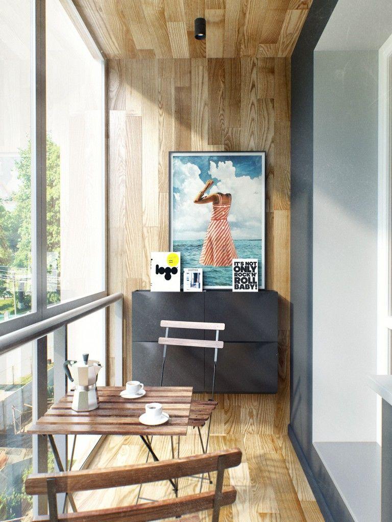 Balconies single9c Home cool home