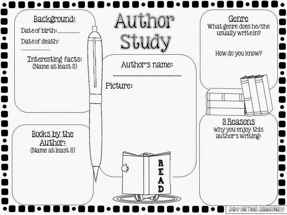 1000+ images about Author Study: David Shannon on Pinterest ...