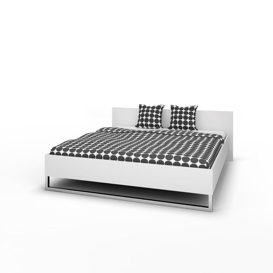 seng 180x200 Style Seng 180x200 | Inredning | Pinterest seng 180x200