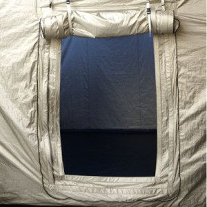 Tent Components | Faraday Tents & Tent Components | Faraday Tents | hmmm | Pinterest | Tents