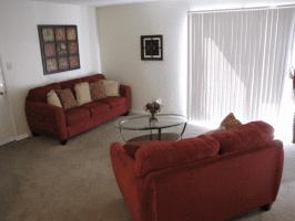 Gables At Richmond Apartments Houston Tx 77063 Apartments For Rent Houston Apartment Richmond Apartment Home