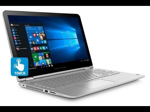 Latest Hp Envy X360 15 Aq273cl 15 6 2 In 1 Fhd Convertible Touchscreen Laptop Computers Best Laptops Laptop