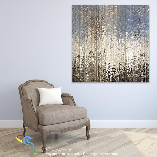 interior design focal point art inspiration limited edition modern rh pinterest co uk