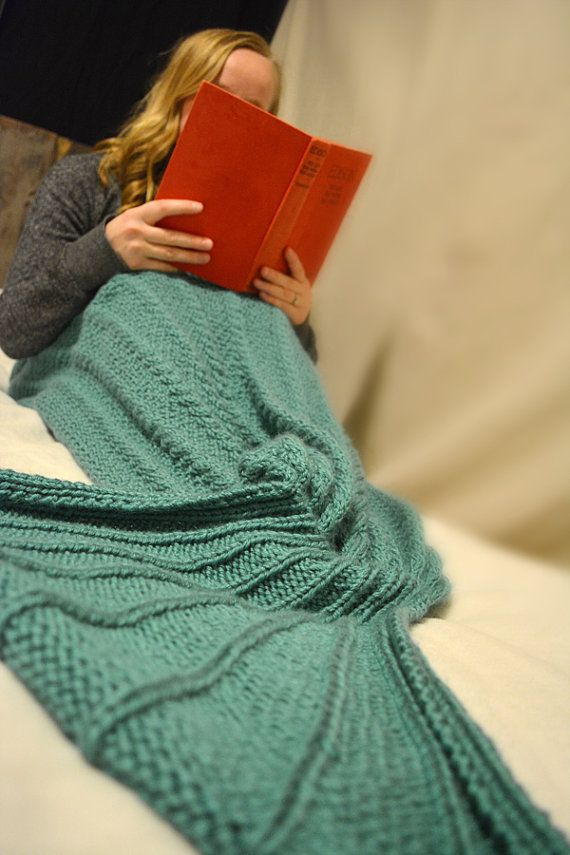 Knitting Pattern Mermaid Tail Mermaid Tail Knitting Pattern Adult