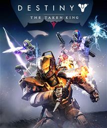 List of Bungie video games - Wikipedia, the free encyclopedia | All