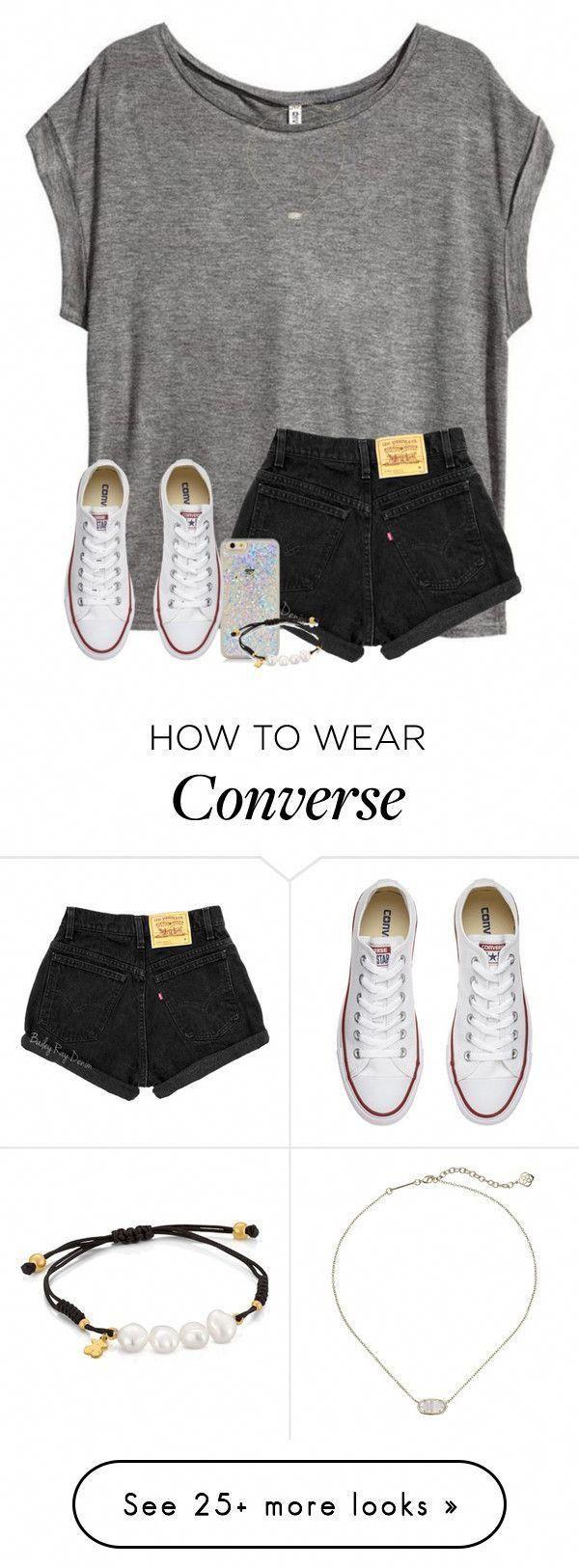 separation shoes 32eb1 5faa9 Siti di abbigliamento per ragazze junior   Shopping alla ...