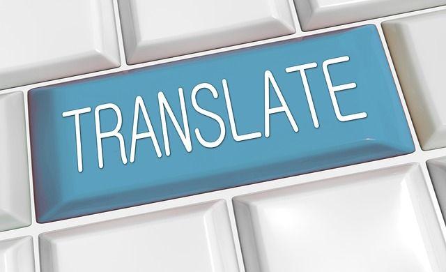 תרגום טקסטים שלמים Http Www Call Translation Com D7 Aa D7 A8 D7 92 D7 95 D7 9d D7 98 D7 Legitimate Work From Home Language Translation Work From Home Jobs