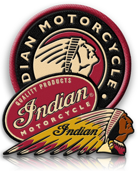 banner indian-motorcycles.png 285×358 pixels Motorcycle Logo 847c3aa3f7