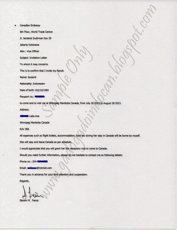Gadogado inca surat undangan sponsor untuk pengurusan visa gadogado inca surat undangan sponsor untuk pengurusan visainvitation letter stopboris Choice Image