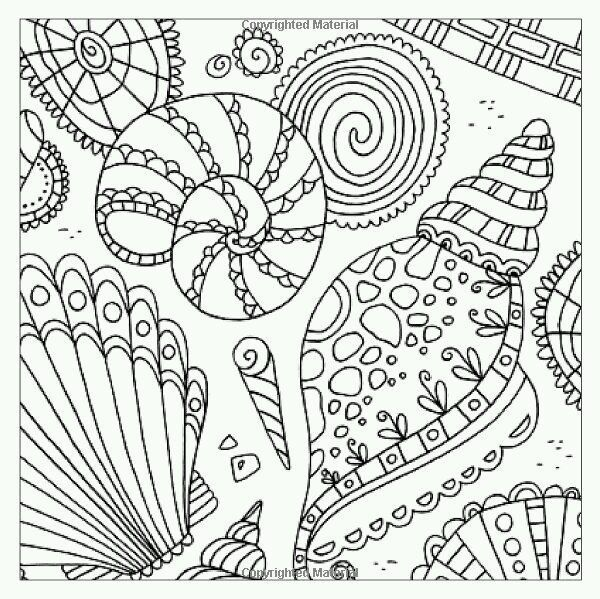 Image result for underwater art drawing (With images