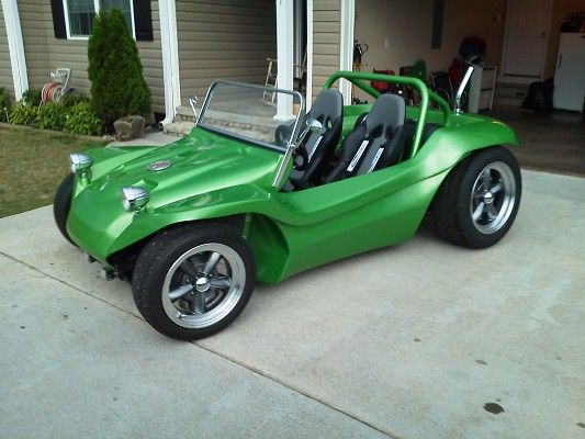 street buggy google search trikes and dune bugies pinterest rh pinterest com