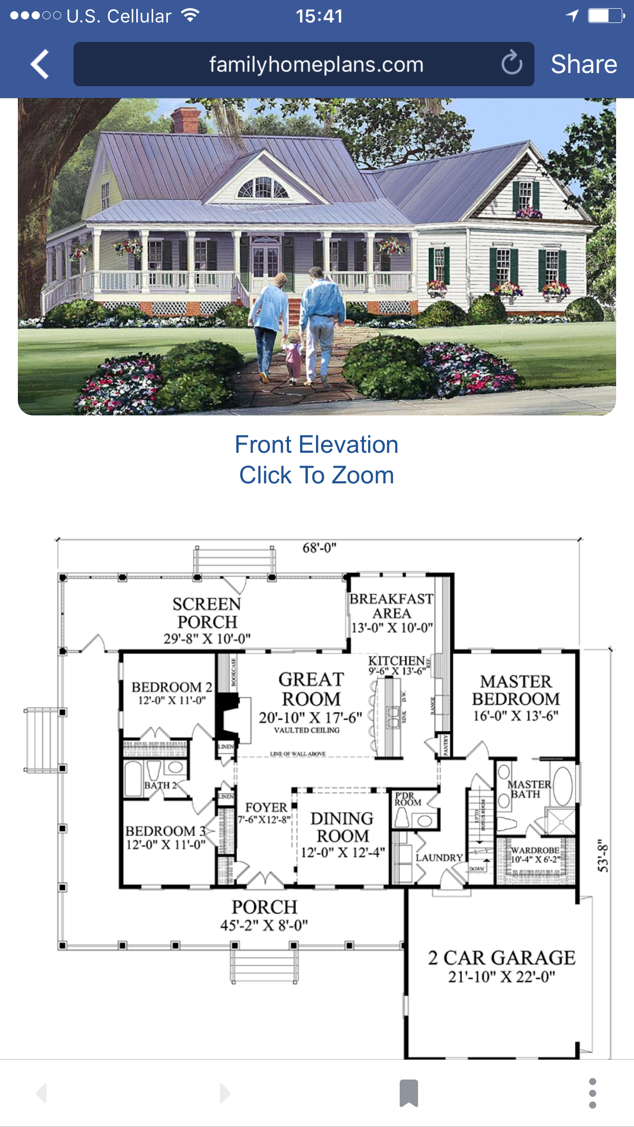 pin by caitlin kugs on house plans house plans house sims house rh pinterest com