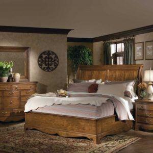 Ethan Allen S Bedroom Set Httpgreecewithkidsinfo Pinterest - Ethan allen bedroom furniture discontinued