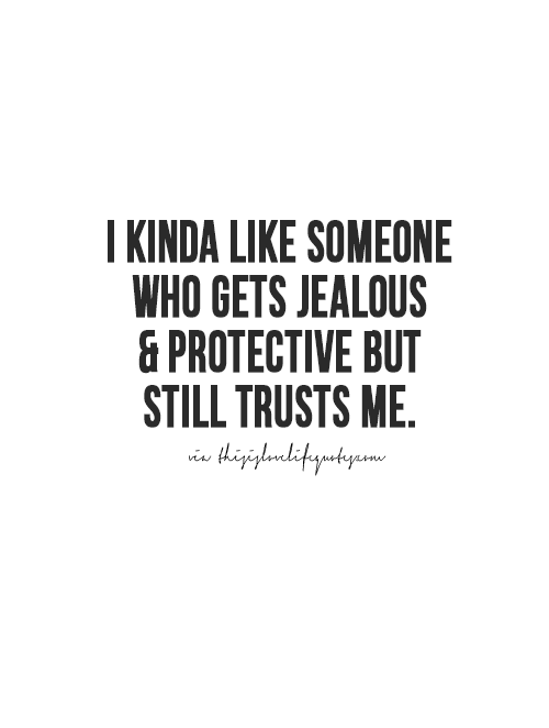 More Quotes Love Quotes Life Quotes Live Life Quote Moving On Quotes Awesome Life Quotes Vi Jealous Boyfriend Quotes Trust Issues Quotes Jealous Quotes